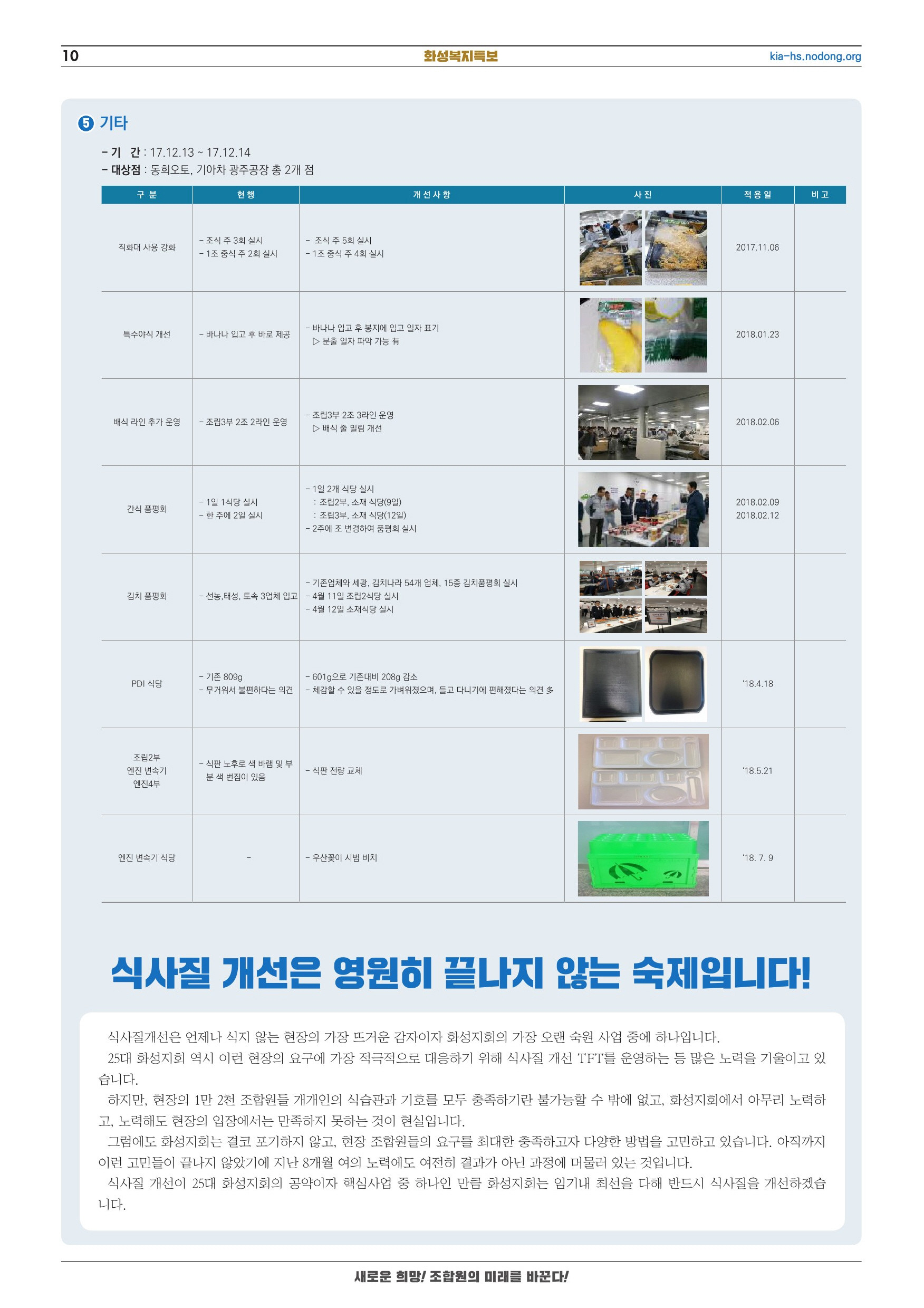 화성복지특보(완)-0721-10.jpg