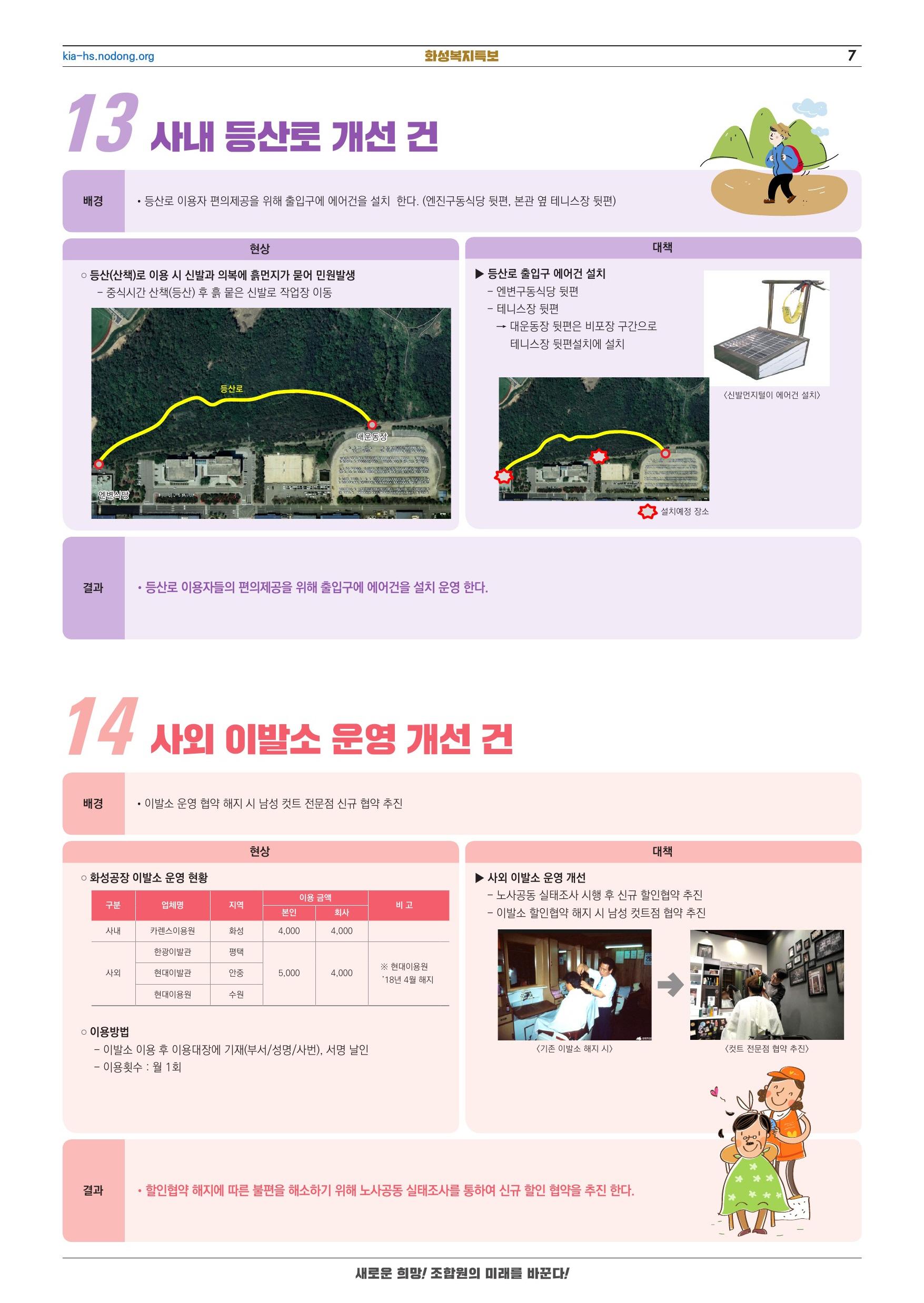 화성복지특보(완)-0721-7.jpg