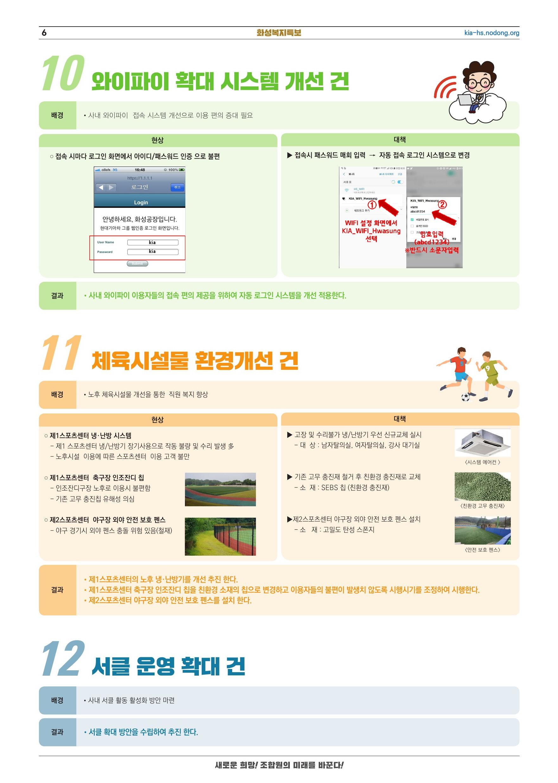 화성복지특보(완)-0721-6.jpg