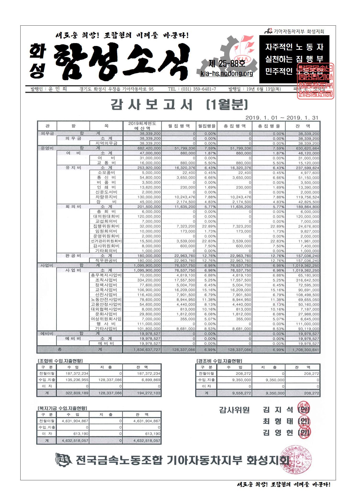 함성소식 25-88001.jpg