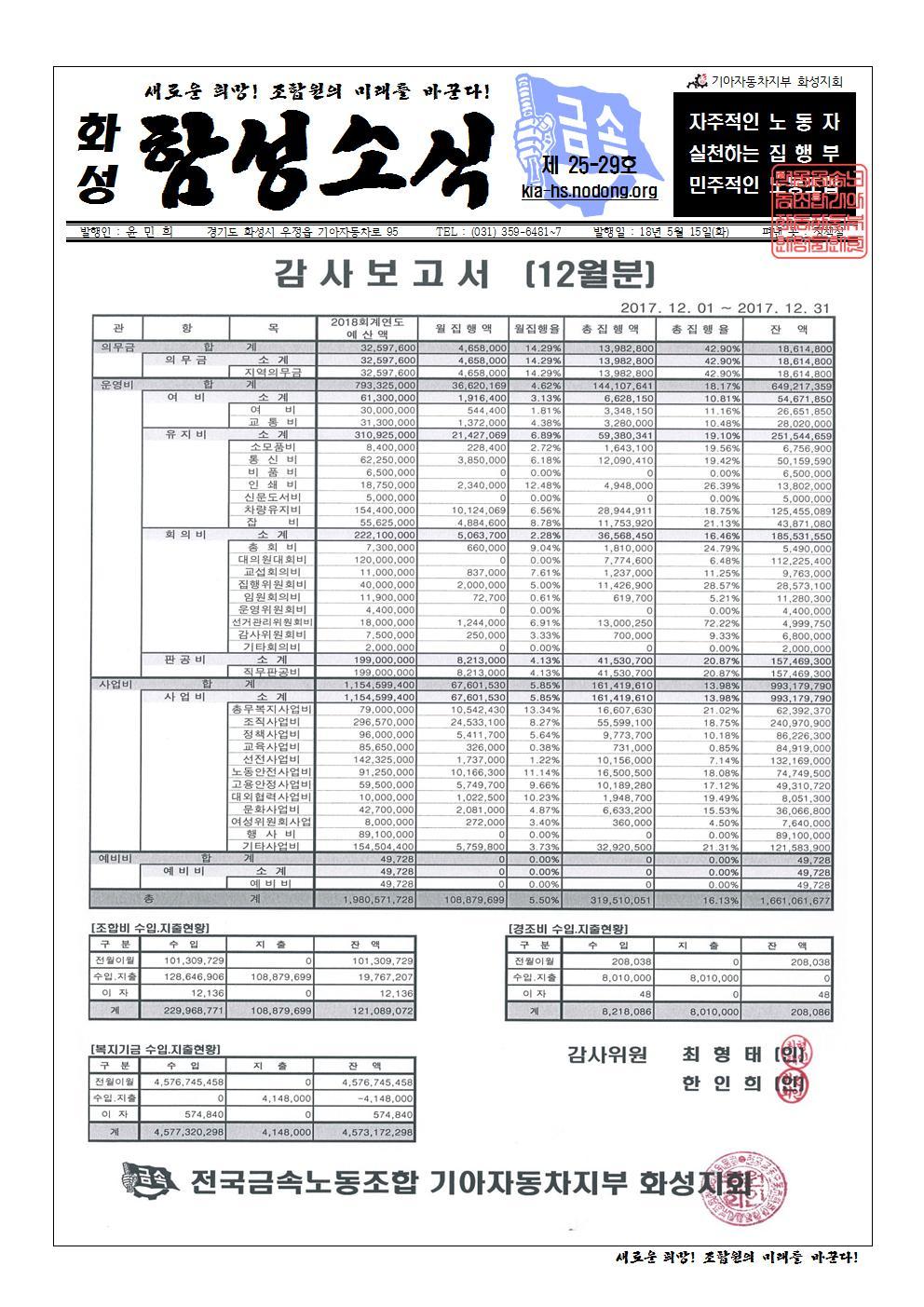 함성소식 25-29001.jpg