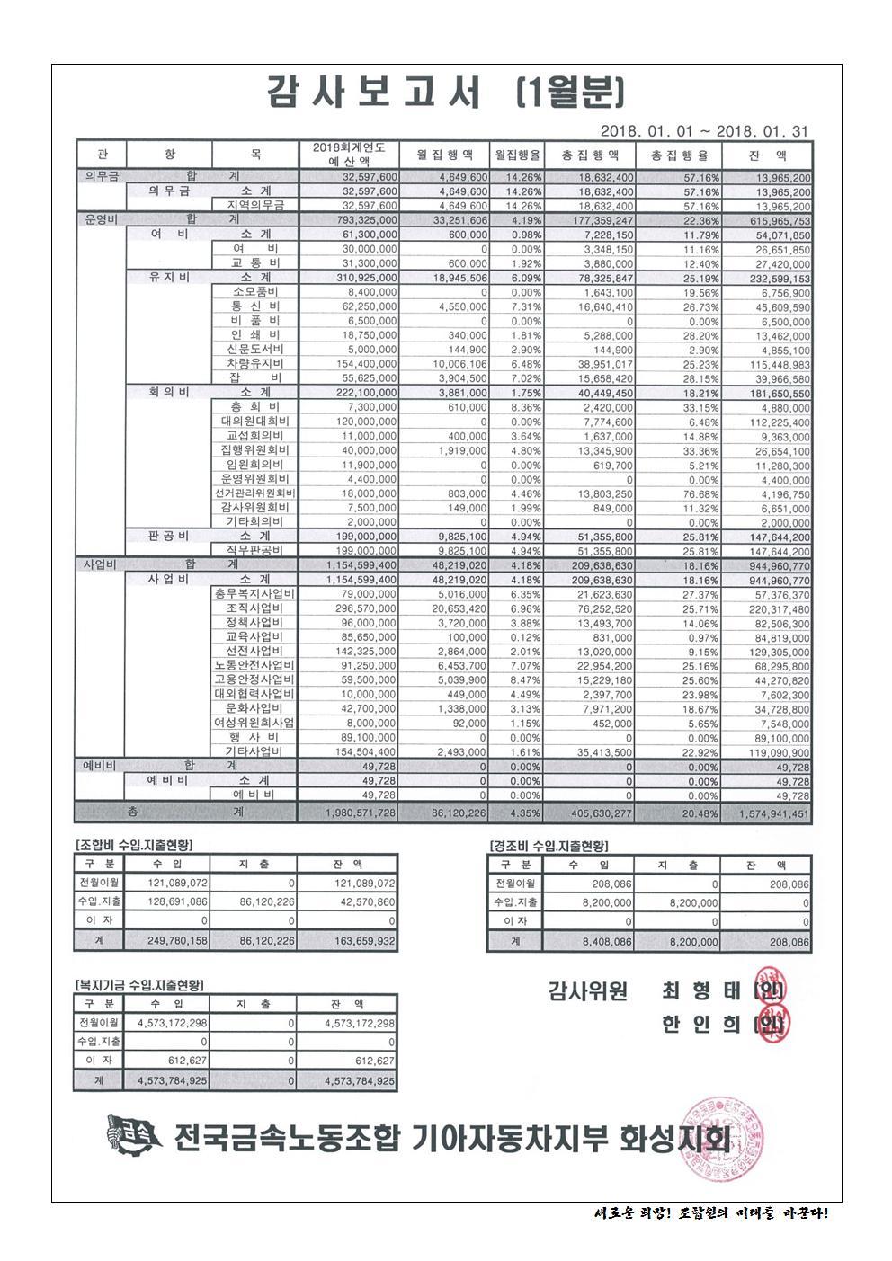 함성소식 25-29002.jpg