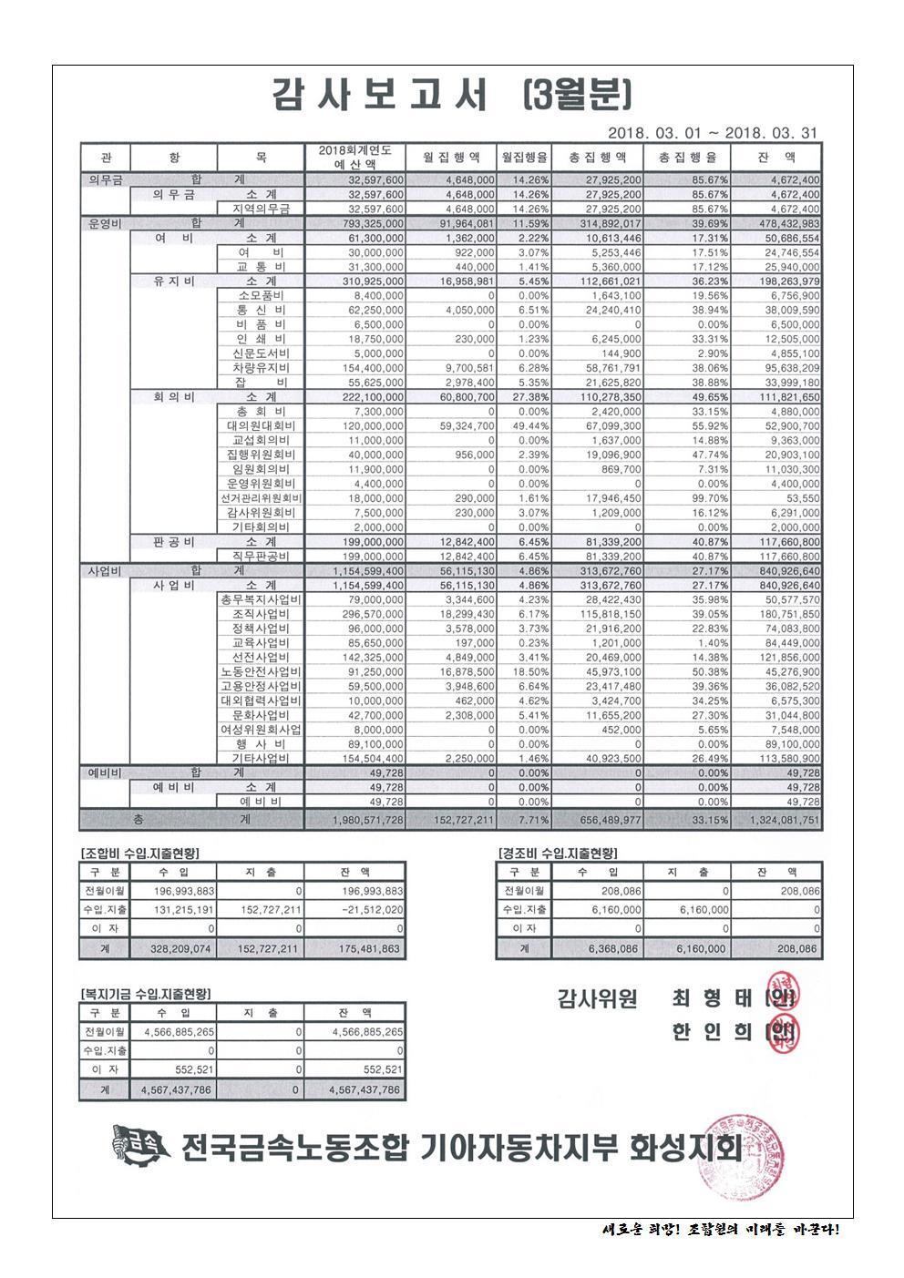 함성소식 25-30002.jpg
