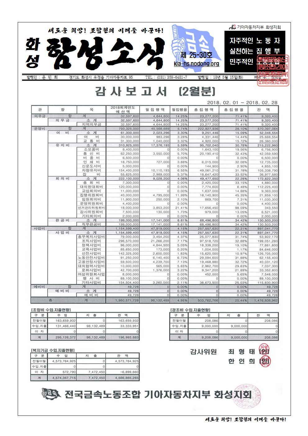 함성소식 25-30001.jpg