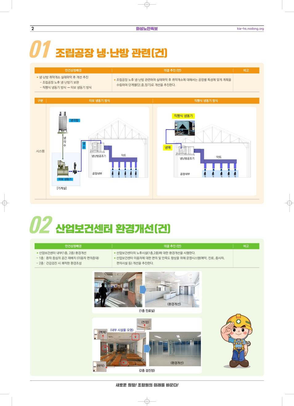 화성노안특보(최종)-0410-2[크기변환].jpg