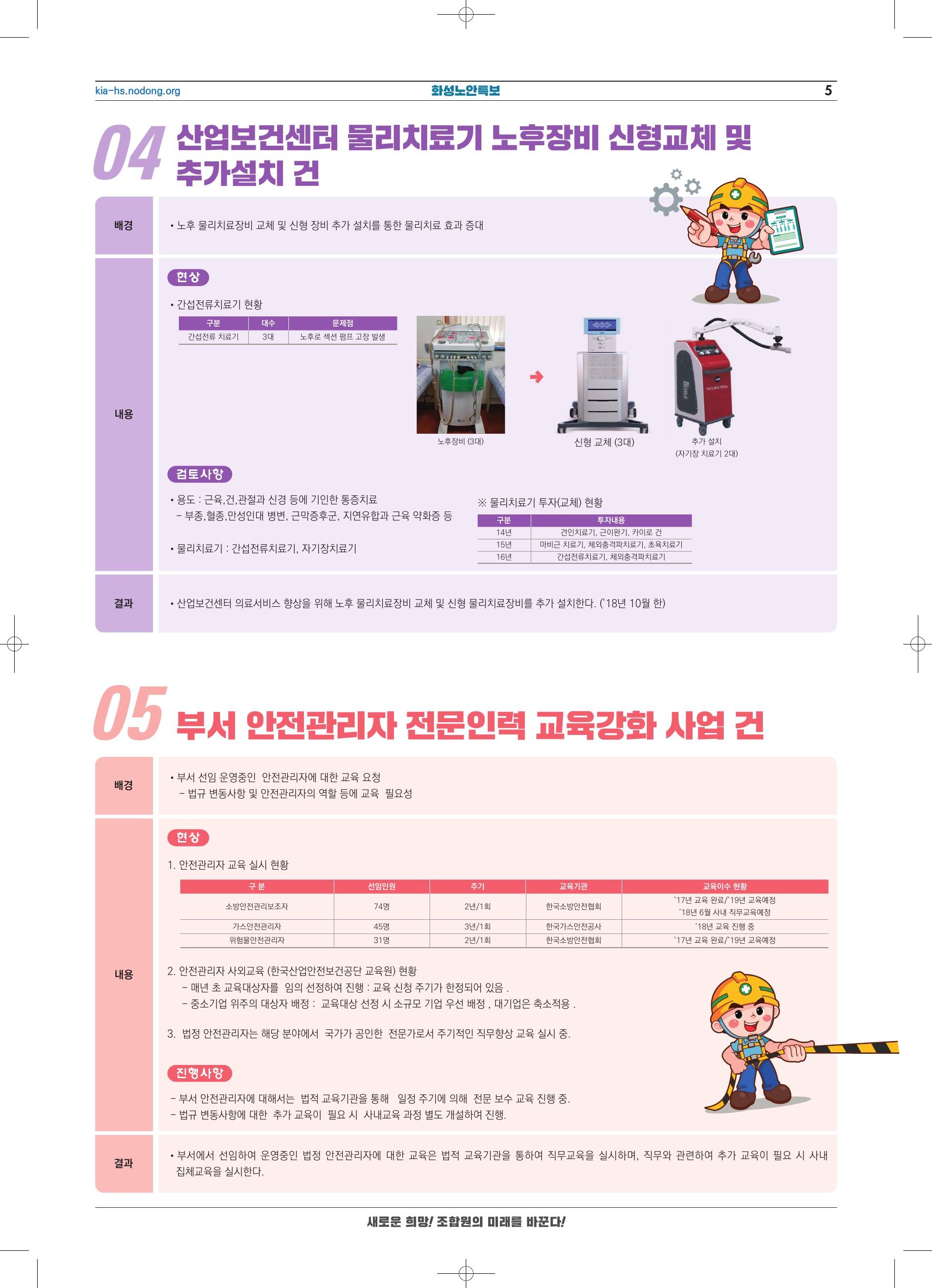 화성노안특보-최종 인쇄-5.jpg